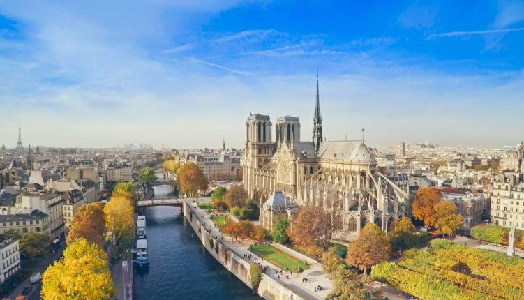 top 5 best places to visit for a short stay in paris urban flat in